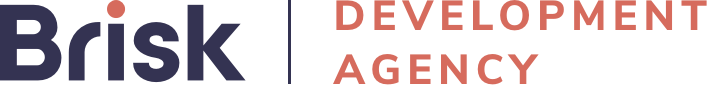 Development Agency